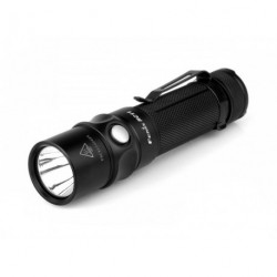 Фонарик Fenix RC11 Cree XM-L2 U2 LED