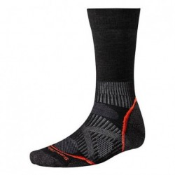 Носки Smartwool PhD Nordic Light