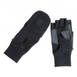 Флисовые варежки Tasmanian Tiger Sniper Pro Glove