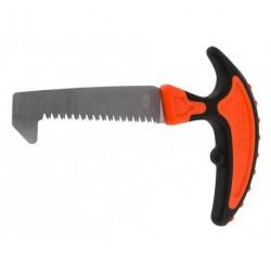Нож-пила Gerber Vital Pack Saw