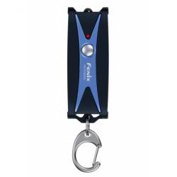 Фонарик Fenix UC01