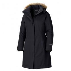 Женское пуховое пальто Marmot Wms Chelsea Coat