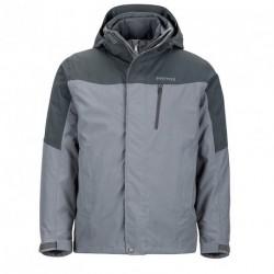 Мужская куртка Marmot Bastione Component Jacket