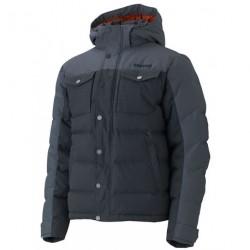 Мужская куртка Marmot Fordham Jacket