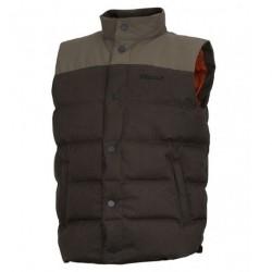 Мужской жилет Marmot Fordham Vest