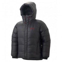 Мужская куртка Marmot Greenland Baffled Jacket