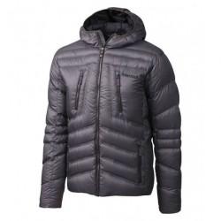 Мужская куртка Marmot Hangtime Jacket