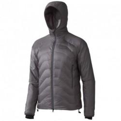Мужская куртка Marmot Megawatt Jacket