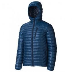 Мужская куртка Marmot Quasar Hoody