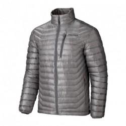 Мужская куртка Marmot Quasar Jacket