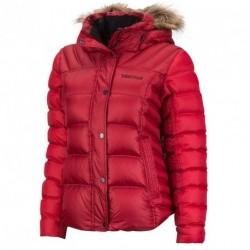 Женская куртка Marmot Wms Alexie Jacket