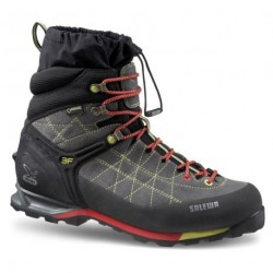 Мужские ботинки Salewa MS Snow Trainer Insulated GTX
