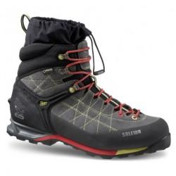 Мужские ботинки Salewa MS Snow Trainer Insulated GTX