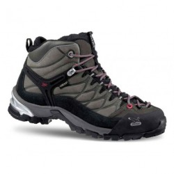 Женские ботинки Salewa WS Hike Trainer GTX