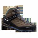 Мужские ботинки Salewa MS MTN Trainer MID L
