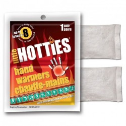 Грелка для рук Little Hotties Hand Warmers
