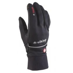Перчатки Viking Anan