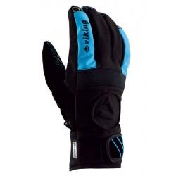 Мужские перчатки Viking Bazz