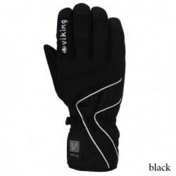 Мужские перчатки Viking Champion