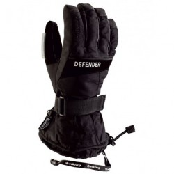 Мужские перчатки Viking Defender