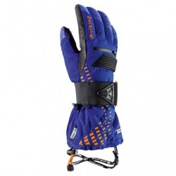 Мужские перчатки Viking Drill