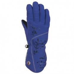 Женские перчатки Viking Eliana