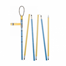 Лавинный щуп Pieps Probe Aluminium 260