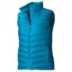 Женский жилет Marmot Wms Jena Vest