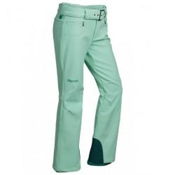 Женские брюки Marmot Wms Davos Pant
