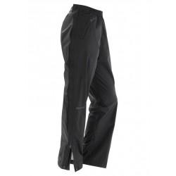 Женские брюки Marmot Wms Precip Full Zip Pant