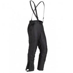 Мужские брюки Marmot First Light Pant