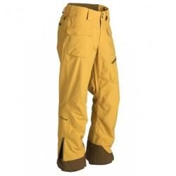 Мужские брюки Marmot Mantra Pant