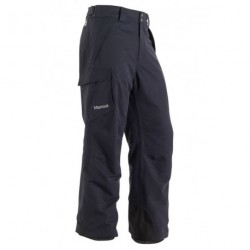 Мужские брюки Marmot Motion Insulated Pant