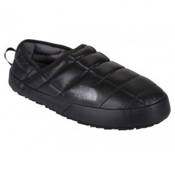 Мужские тапочки The North Face Thermoball Traction Mule II