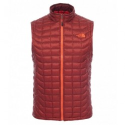 Жилет The North Face Thermoball Vest