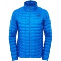 Мужская куртка The North Face Thermoball Full Zip Jacket