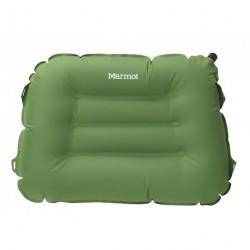 Подушка Marmot Cumulus Pillow