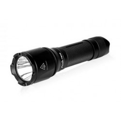 Фонарик Fenix TK09 XP-L HI LED