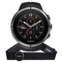 Часы Suunto Spartan Ultra Black Chest HR