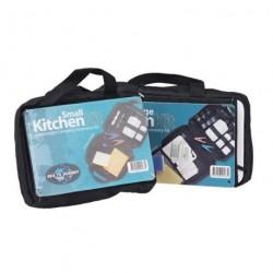 Кухонный набор Sea To Summit Kitchen Kit Small