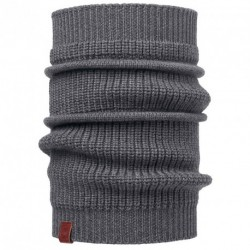 Buff® Knitted Neckwarmer Haan Castlerock 2002.929