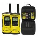 Рация Motorola TLKR T92 H2O