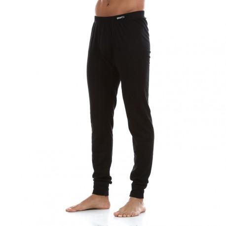 Мужские термокальсоны Craft Nordic Wool Pants