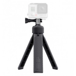 Трипод SP POV Tripod Grip для (53001)