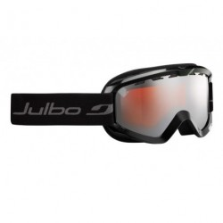 Маска Julbo Bang XL Black