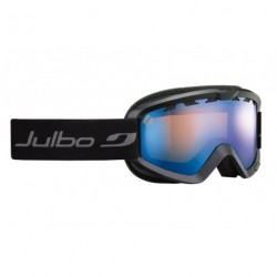 Маска Julbo Bang XL Titanium Grey