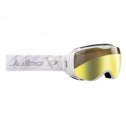 Маска Julbo Luna Zebra Light