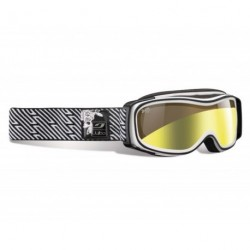 Маска Julbo Eclipse Zebra Light