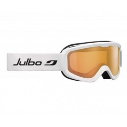Маска Julbo Eris Cat.2