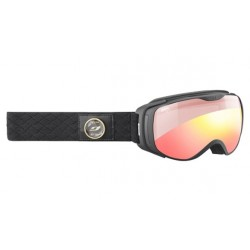 Маска Julbo Luna Zebra Light Red